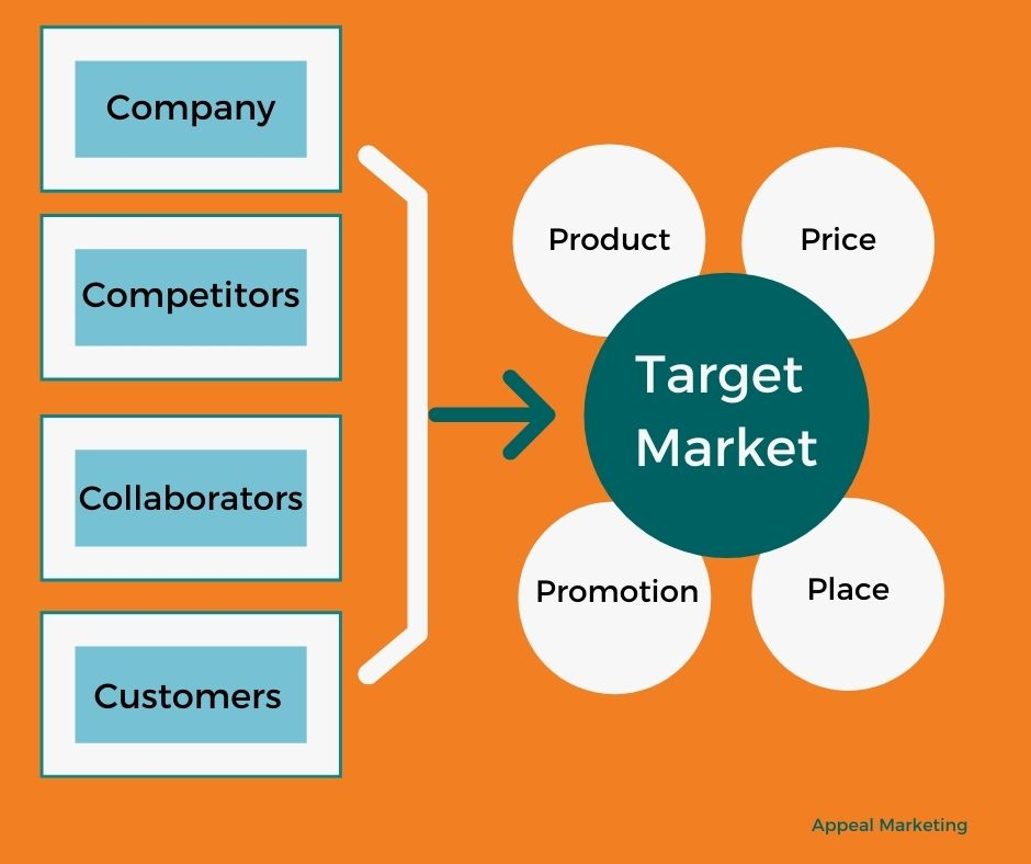 Marketing Situation Assessment